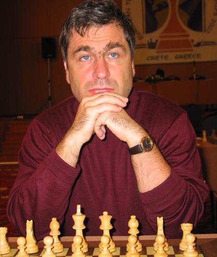 Ivanchuk-vassily