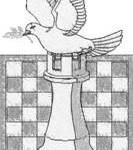 Διασυλλογικά Κύπελλα Αττικής - 1ος γύρος