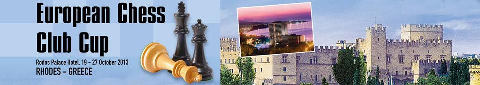 European-Chess-2013