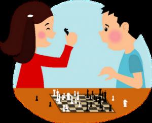 kids-chess