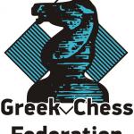 Online διάλεξη της ΕΣΟ με θέμα το Anti-cheating
