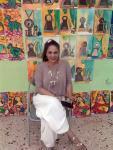 Μαθήματα ζωγραφικής στην ΠΣ Περιστερίου
