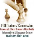 Σεμινάριο Προπονητών FIDE